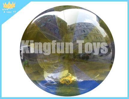 Water ball/dance ball-KingfunToys